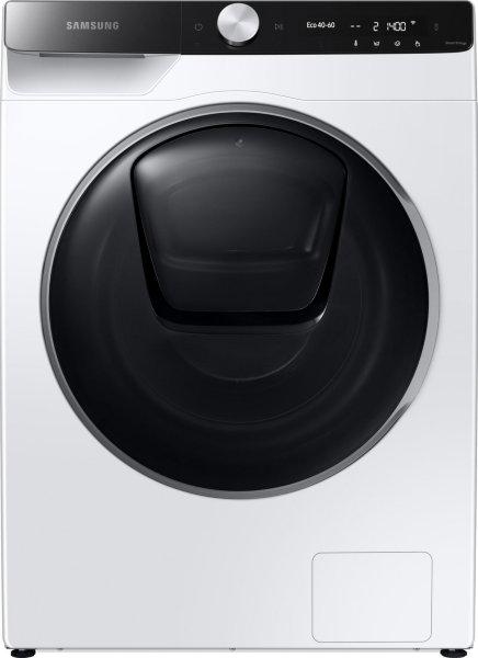 Samsung WW95T956ASE