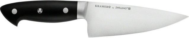 Zwilling Bob Kramer Euro Essential kokkekniv 16cm