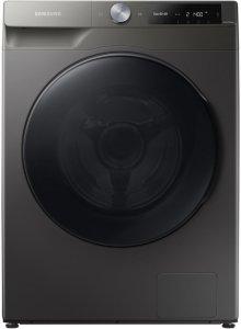 Samsung WD90T634CBN/S4