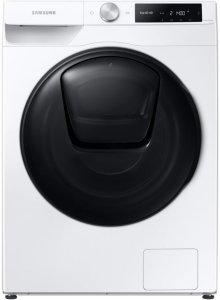 Samsung WD92T654CBE/S4