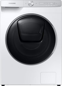 Samsung WD90T984ASH