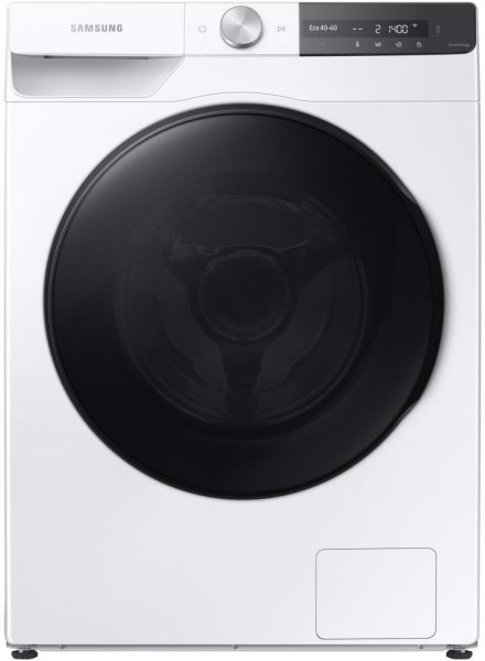 Samsung WD92T734CBT/S4