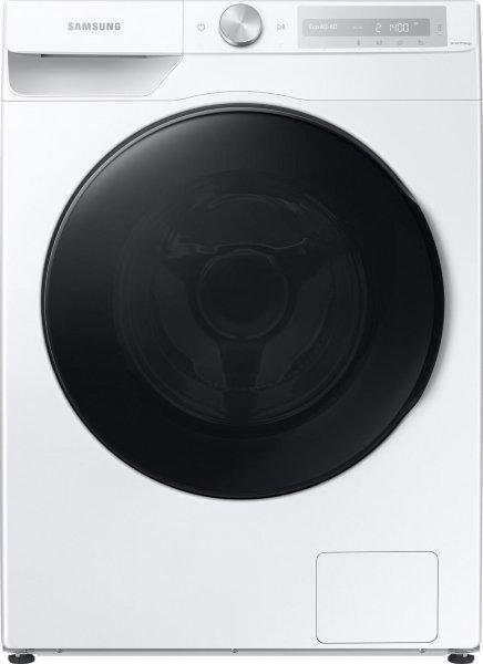 Samsung WD95T634CBH