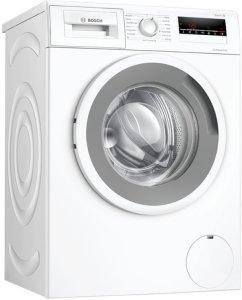 Bosch WAN282I3SN
