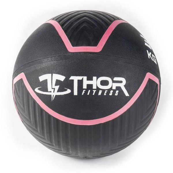 Thor Fitness Ultimate ball 45 kg