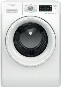 Whirlpool FFB 9638 WV EU