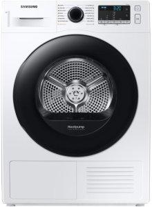 Samsung DV80TA020AT/EE