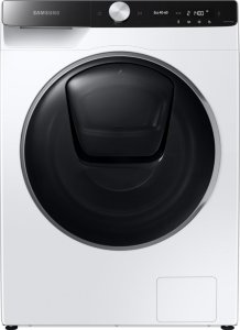 Samsung WD95T954ASE