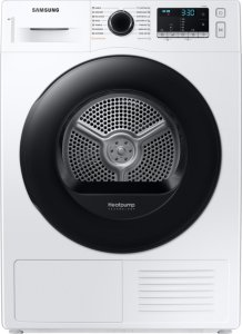 Samsung DV95TA040AE