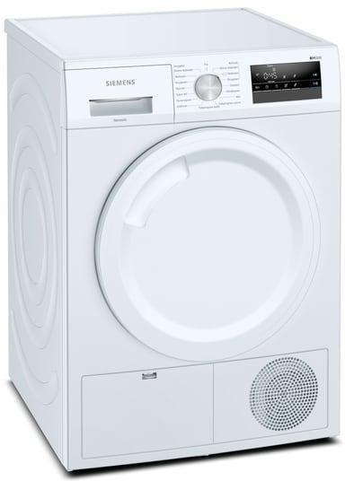Siemens iQ300 WT43HVE8DN