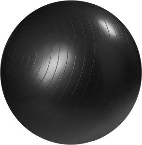 Fitness 65 cm