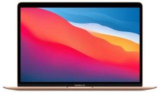 Apple MacBook Air 13.3 M1 256GB (Late 2020)