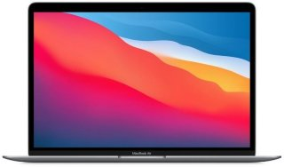 Apple MacBook Air 13.3 M1 512GB (Late 2020)