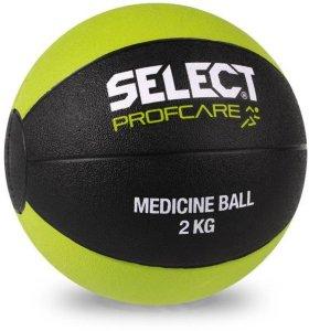 Profcare Medisinball 2 kg