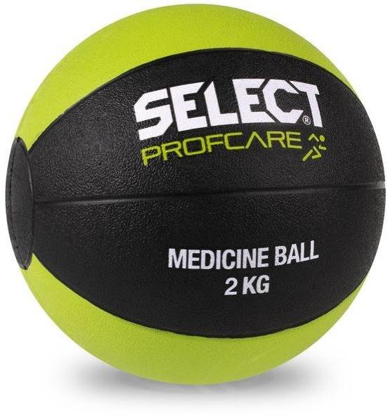 Select Profcare Medisinball 2 kg