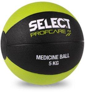 Select Profcare Medisinball 5 kg