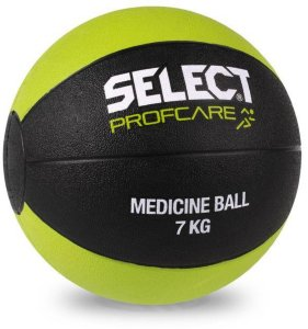 Select Profcare Medisinball 7 kg