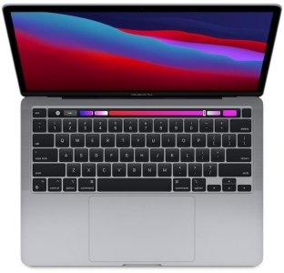Apple MacBook Pro 13 M1 256GB (Late 2020)