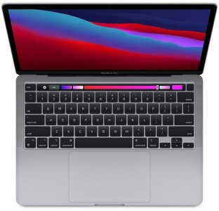 Apple MacBook Pro 13 M1 256GB (Late 2020)
