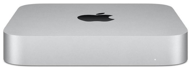 Apple Mac Mini M1 256GB (Late 2020)