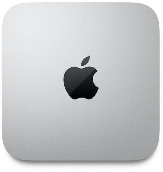 Apple Mac Mini M1 256GB (Late 2020)