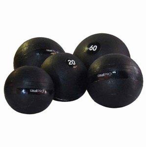 Casall Slam Ball 10 kg