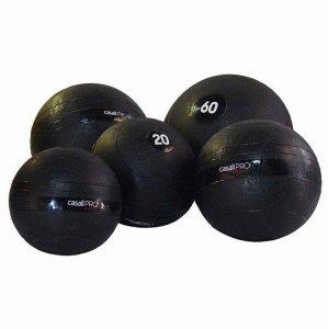 Casall Slam Ball 50 kg