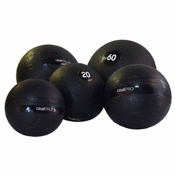 Casall Slam Ball 60 kg