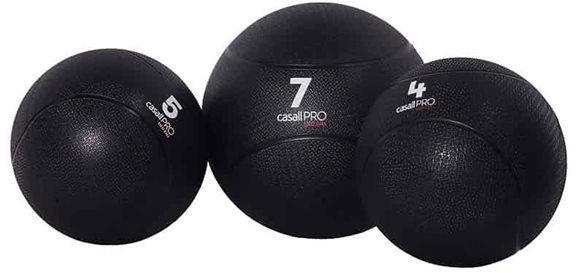Casall Medicine Ball 2 kg