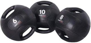 Casall Medicine Ball Grip 5 kg