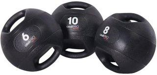 Casall Medicine Ball Grip 7 kg