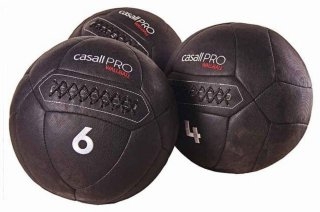 Casall Wall Ball 6 kg