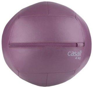 Casall Work Out Ball 4 kg