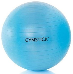 Gymstick Active Exercise Ball 65 cm