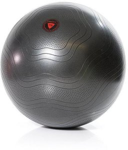 Exercise Ball 65 cm