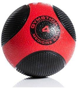 Medicine Ball 4 kg
