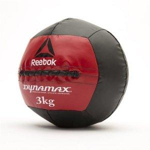 Reebok Dynamax 3 kg