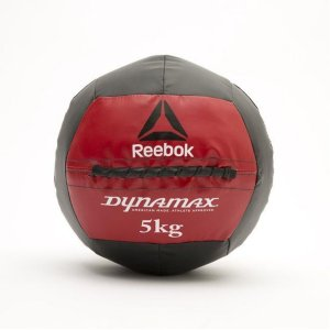 Reebok Dynamax 5 kg