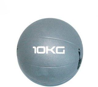 Titan Life Medicin Ball 10 kg