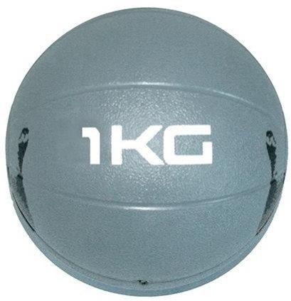 Titan Life Medicin Ball 1 kg
