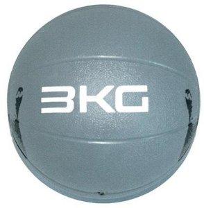 Titan Life Medicin Ball 3 kg