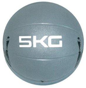 Titan Life Medicin Ball 5 kg