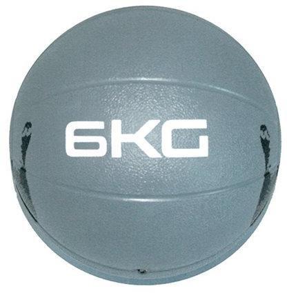 Titan Life Medicin Ball 6 kg