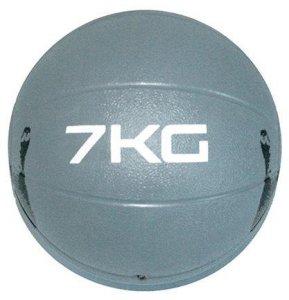 Titan Life Medicin Ball 7 kg