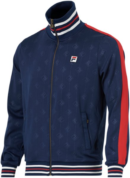 Fila Men Hank Track Jacket (Herre)