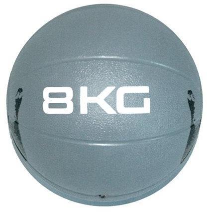 Titan Life Medicin Ball 8 kg