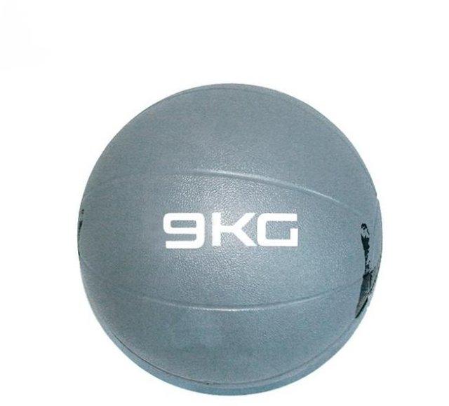 Titan Life Medicin Ball 9 kg