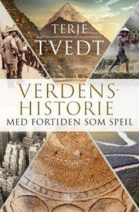 Verdenshistorie: Med fortiden som speil