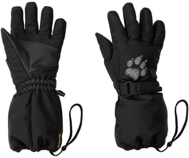 Jack Wolfskin Texapore Glove Kids