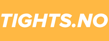 Tights.no - omtaler, informasjon og statistikk - Prisguiden.no